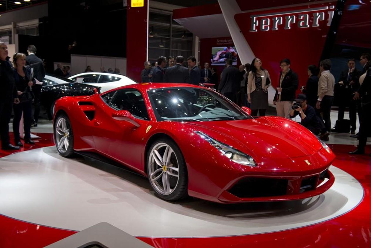 030615_0427_Ferrari488G1.jpg