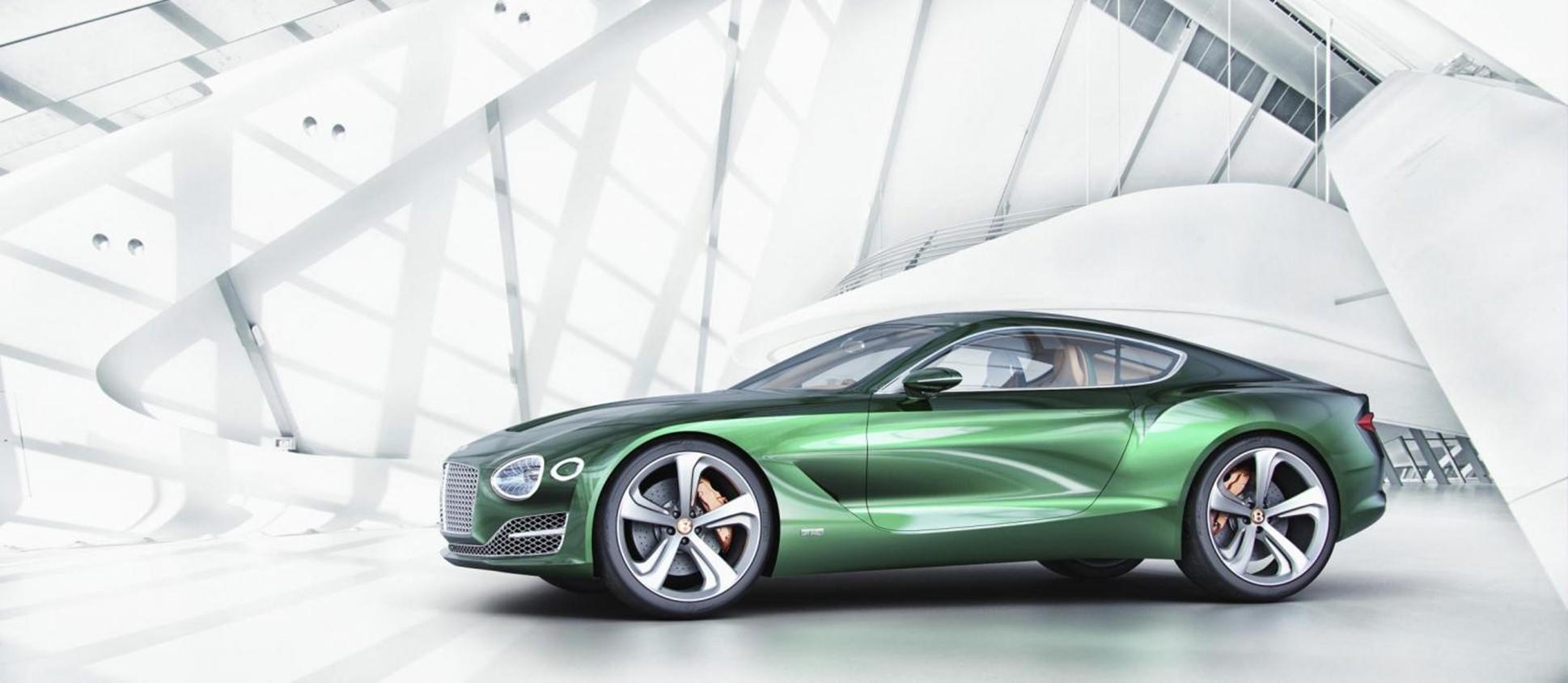 030815_0530_Bentley14.jpg