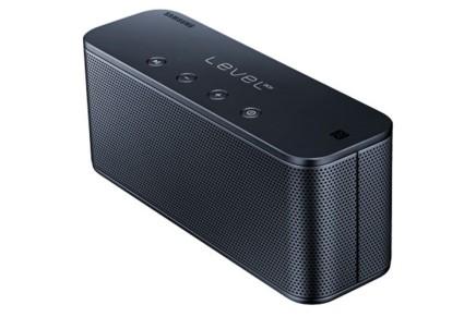 Беспроводные колонки Samsung Level Box (mini)