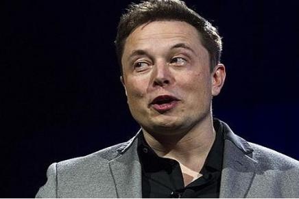 Илон Маск хочет видеть Apple в качестве конкурента на рынке электромобилей