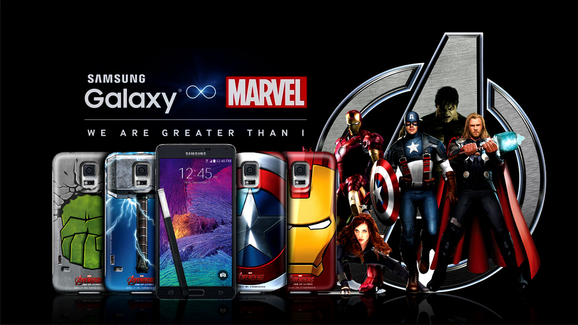 note4-marvel-picture