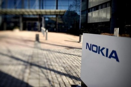 Смартфоны под брендом Nokia появятся в 2016 году
