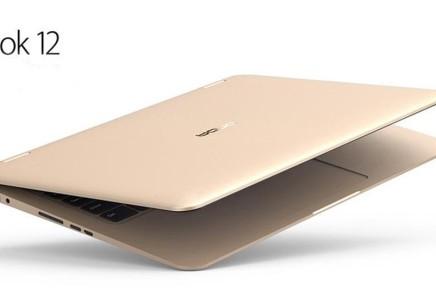 Onda oBook 12 – стильный ультрабук за 369 долларов