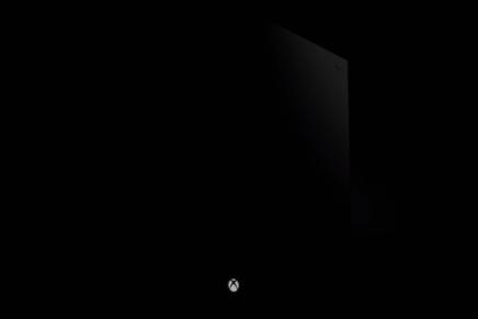 Microsoft Project Scorpio – следующее поколение игровых консолей
