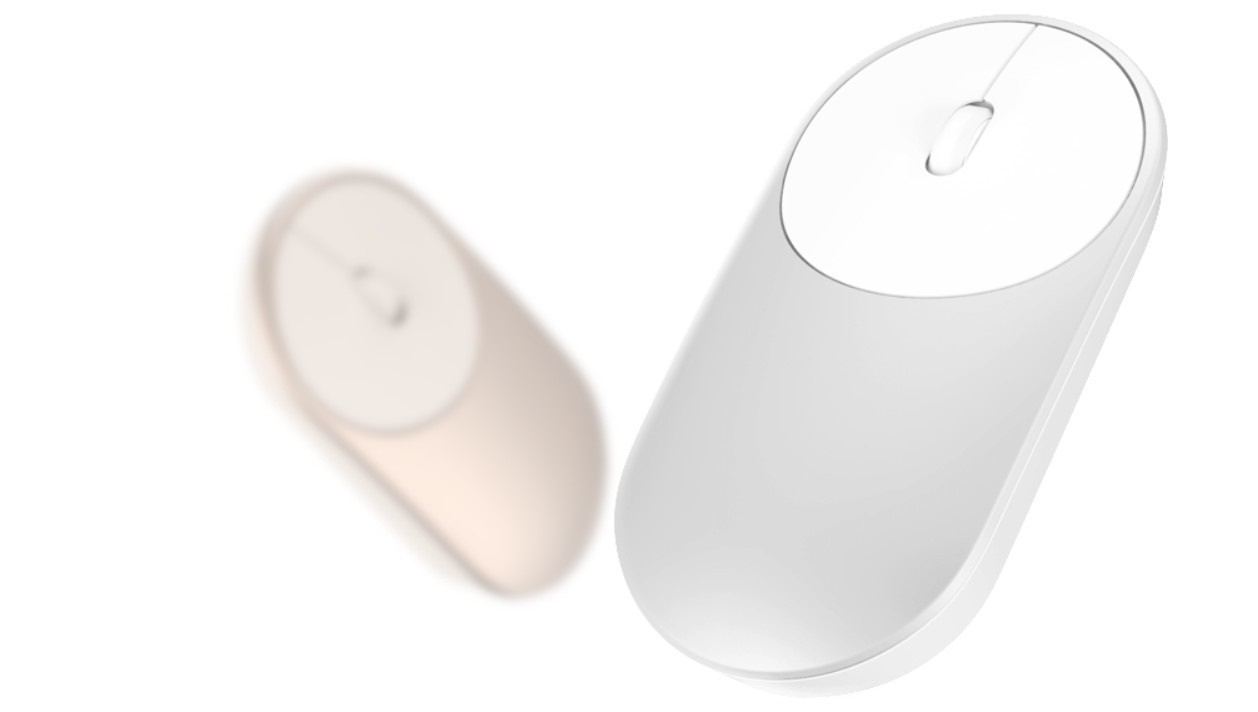 1478632389_mi-mouse-03