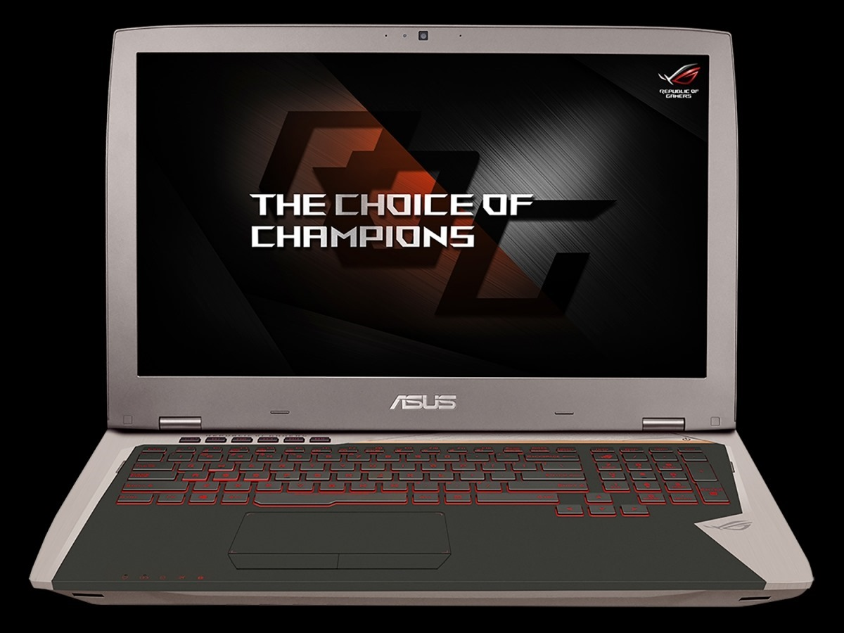 Asus-ROG-G701VI-gaming-laptop-1-1200x900