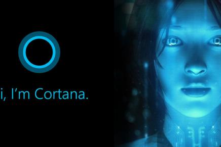 Электронный помощник Cortana теперь предустанавливается на Android смартфонах от Xiaomi